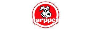 pro-arppe