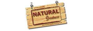 pro-naturalgreatness